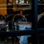 Al Pino Ιταλικό εστιατόριο - Μαρούσι