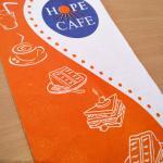 Foto de Hope Café