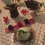 Photo de Restaurant Flavors