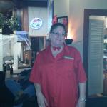 Ramada Lexington North Hotel and Conference Center Foto