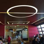 Photo of Bulls' Corner Restaurant & Bar