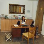 Minos Hotel Foto