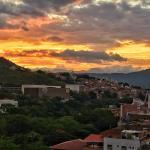 Landscape - Hotel Puerto Bahia Photo