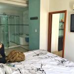 Hotel Puerto Bahia Photo