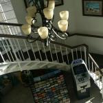 Ocean Surf Inn & Suites Photo