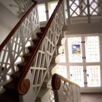 Foto de Hotel Haus Norderney