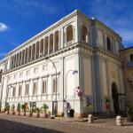 Teatro Ricciardi