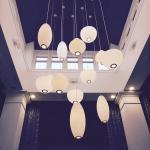 Foto de Hilton Garden Inn Chesterton