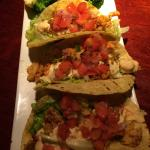 my tacos