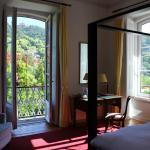 Foto de Casa Miradouro