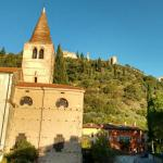 Photo of Bed & Breakfast Borgo Castello