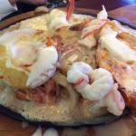 Pollo Norteno ...great food