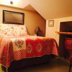 Forest Springs Bed and Breakfast Foto