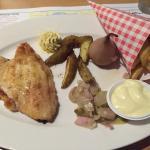 Brasserie Bolbaken