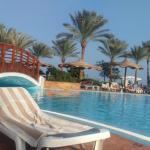 Royal Grand Sharm Hotel Photo