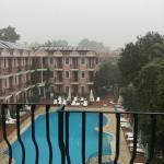 Photo de Gunes Hotel