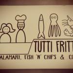 Foto de Tutti Fritti