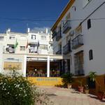 Foto de Restaurante Playamaro