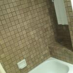 Foto de Americas Best Value Inn & Suites - Lancaster