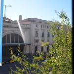Foto di Pension Ciudadela