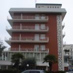 Hotel Ridolfi Foto