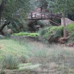 Nacimiento del Rio Tuejar