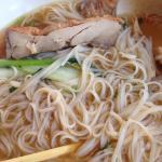 Noodle Bowl照片