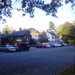 Photo de Deerfield Inn