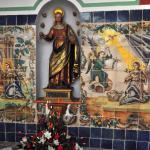 Santuari de Nostra Senyora de Gracia