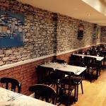 Photo of Avanti Bistro Bar Cafe