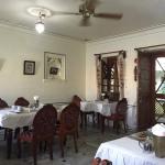 Photo de Pushkar Palace
