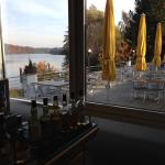 Photo de avendi Hotel am Griebnitzsee