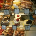 La Provence French Bakery & Cafe