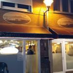 Photo de Pizzeria Napoli Antica