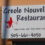 Photo of Creole Nouvelle Los Alamos
