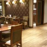 Foto de Premier Inn Maidstone Town Centre Hotel