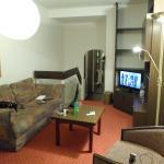 Derag Livinghotel Karl Theodor Foto