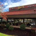 Shari's Restaurant照片