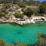 Playa Cala Pi