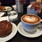 Photo of Bel Cafe