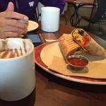 Photo de JJ's Coffee House