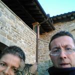Agriturismo La Cima Foto