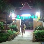 Photo of Aiyaree Palace Hotel