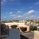 Foto de Hotel & Ristorante Nautic