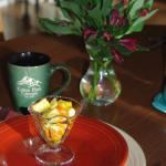 Foto de Estes Park Bed & Breakfast