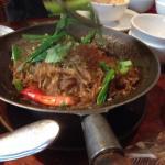 Foto de Wong Chun Chun Thai Restaurant