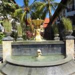 Photo de Club Bali Mirage