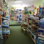Interior Joys Shop