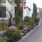 Muzi Resort Foto