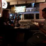 Photo de Musashi Japanese Restaurant